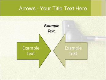 0000071315 PowerPoint Template - Slide 90