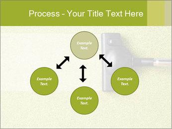 0000071315 PowerPoint Template - Slide 91