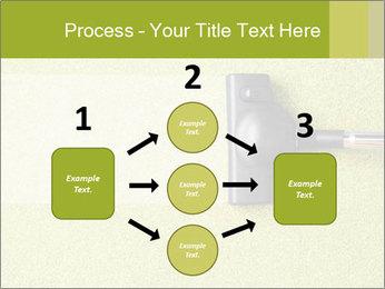 0000071315 PowerPoint Template - Slide 92