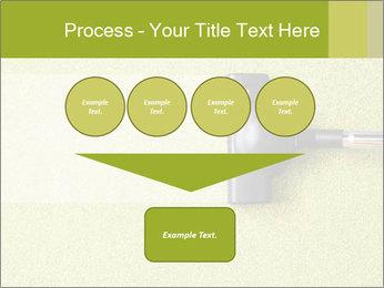 0000071315 PowerPoint Template - Slide 93