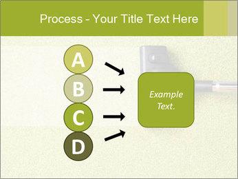 0000071315 PowerPoint Template - Slide 94