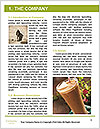 0000071315 Word Template - Page 3