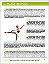 0000071315 Word Template - Page 8