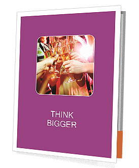 0000071316 Presentation Folder