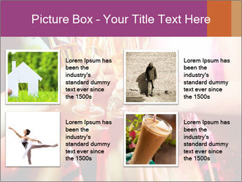 0000071316 PowerPoint Template - Slide 14