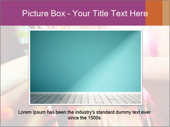 0000071316 PowerPoint Template - Slide 15