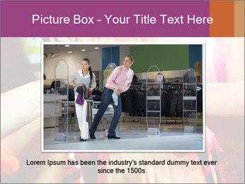 0000071316 PowerPoint Template - Slide 16