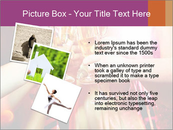 0000071316 PowerPoint Template - Slide 17