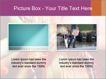 0000071316 PowerPoint Template - Slide 18