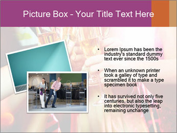 0000071316 PowerPoint Template - Slide 20
