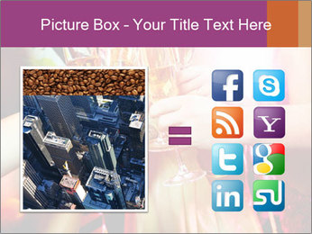 0000071316 PowerPoint Template - Slide 21