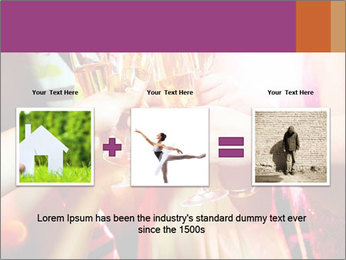 0000071316 PowerPoint Template - Slide 22