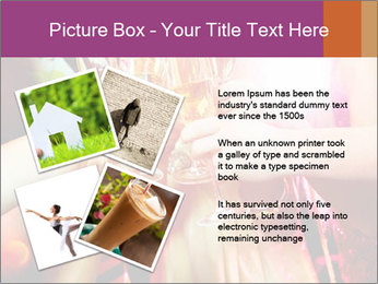 0000071316 PowerPoint Template - Slide 23