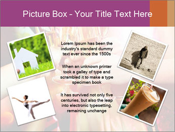 0000071316 PowerPoint Template - Slide 24