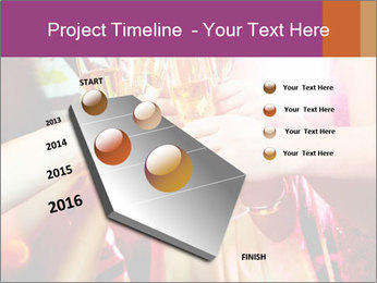 0000071316 PowerPoint Template - Slide 26