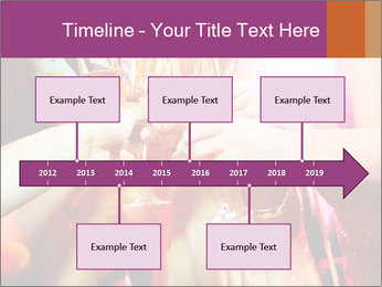 0000071316 PowerPoint Template - Slide 28