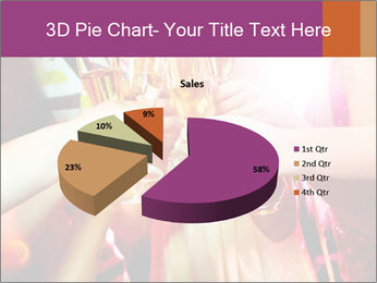 0000071316 PowerPoint Template - Slide 35