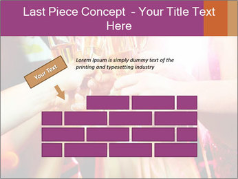 0000071316 PowerPoint Template - Slide 46
