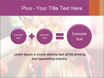 0000071316 PowerPoint Template - Slide 75