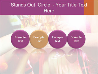 0000071316 PowerPoint Template - Slide 76