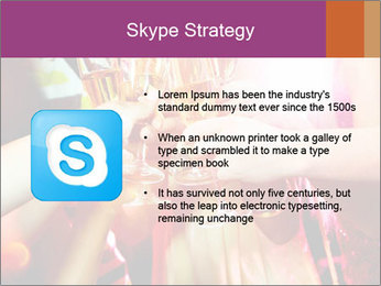 0000071316 PowerPoint Template - Slide 8