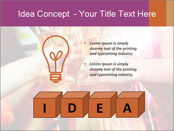 0000071316 PowerPoint Template - Slide 80