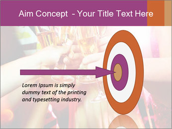0000071316 PowerPoint Template - Slide 83