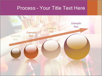 0000071316 PowerPoint Template - Slide 87