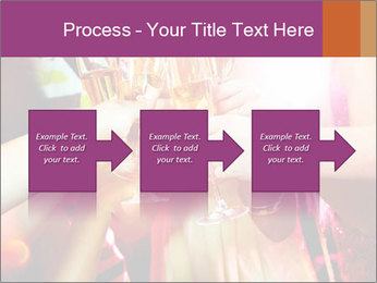 0000071316 PowerPoint Template - Slide 88