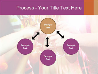 0000071316 PowerPoint Template - Slide 91