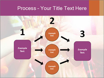 0000071316 PowerPoint Template - Slide 92