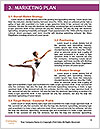 0000071316 Word Template - Page 8