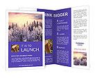 0000071317 Brochure Template