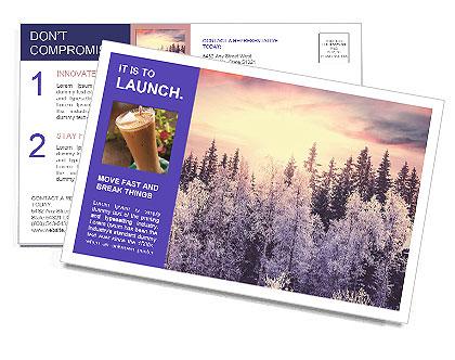 0000071317 Postcard Templates