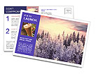 0000071317 Postcard Template