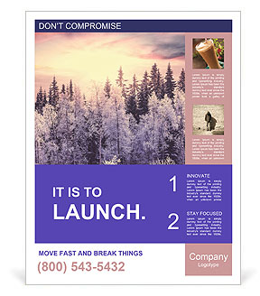 0000071317 Poster Template