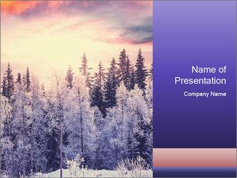 0000071317 PowerPoint Templates - Slide 1