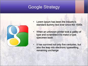 0000071317 PowerPoint Templates - Slide 10