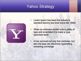 0000071317 PowerPoint Templates - Slide 11