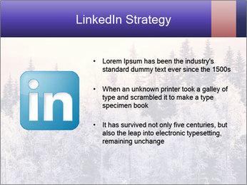 0000071317 PowerPoint Templates - Slide 12