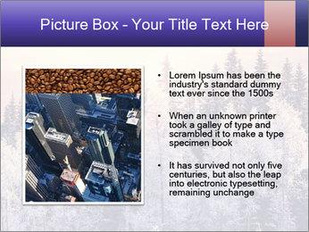 0000071317 PowerPoint Templates - Slide 13