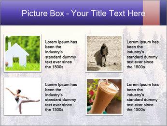 0000071317 PowerPoint Templates - Slide 14