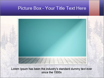0000071317 PowerPoint Templates - Slide 15
