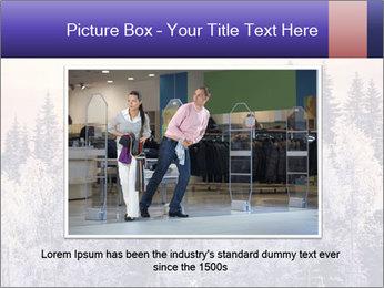 0000071317 PowerPoint Templates - Slide 16