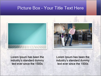 0000071317 PowerPoint Templates - Slide 18