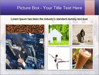 0000071317 PowerPoint Templates - Slide 19