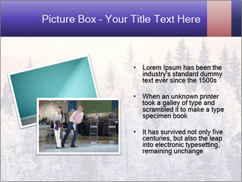 0000071317 PowerPoint Templates - Slide 20
