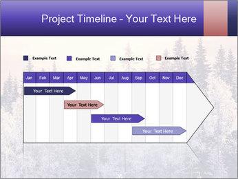 0000071317 PowerPoint Templates - Slide 25