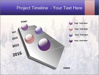 0000071317 PowerPoint Templates - Slide 26