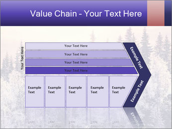 0000071317 PowerPoint Templates - Slide 27